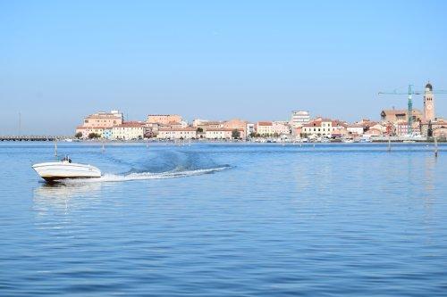 Chioggia & Sottomarina – Familienurlaub in Klein Venedig