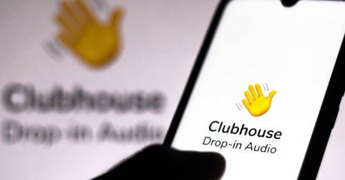 Clubhouse e la voce come nuovo media
