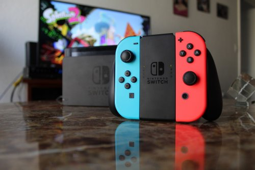 Cheap Nintendo Switch Alternatives For Gamers On A Budget