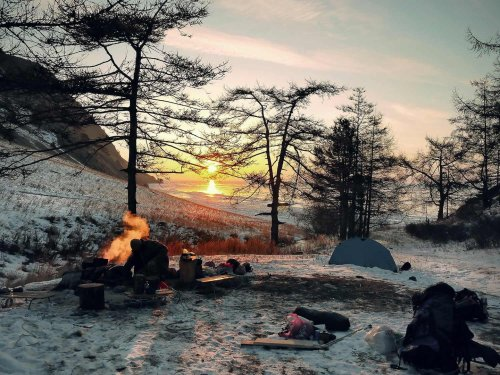 How to Assemble the Ultimate Bug-Out Kit for Long-Term Wilderness Living