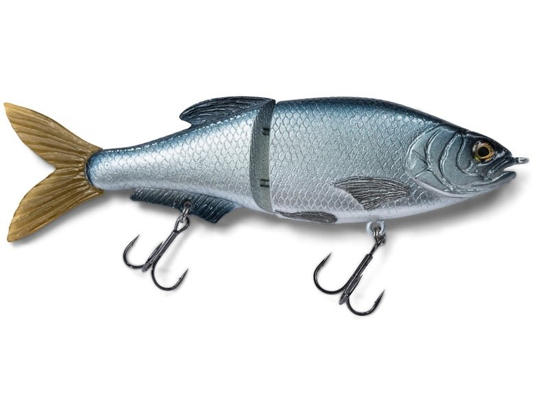 The 15 Most Expensive Swimbaits (You Can Actually Buy)