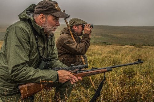 Dear Remington: Make the Model 700 Rifle Great Again