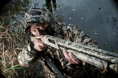 The 5 Shotguns You Need for North American Wingshooting and Bird Hunting