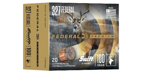 5 Hunting Cartridges You Can Find in an Ammo Shortage