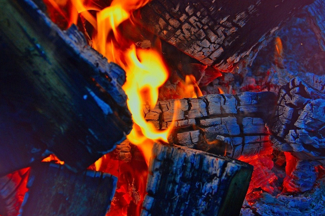 The Essential Elements and Tools for Starting a Survival Fire