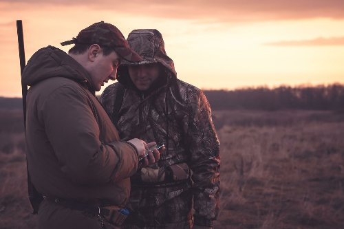 12 Must-Have Hunting and Fishing Apps for Your Smartphone