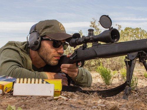 The 10 Best Long-Range Hunting Cartridges