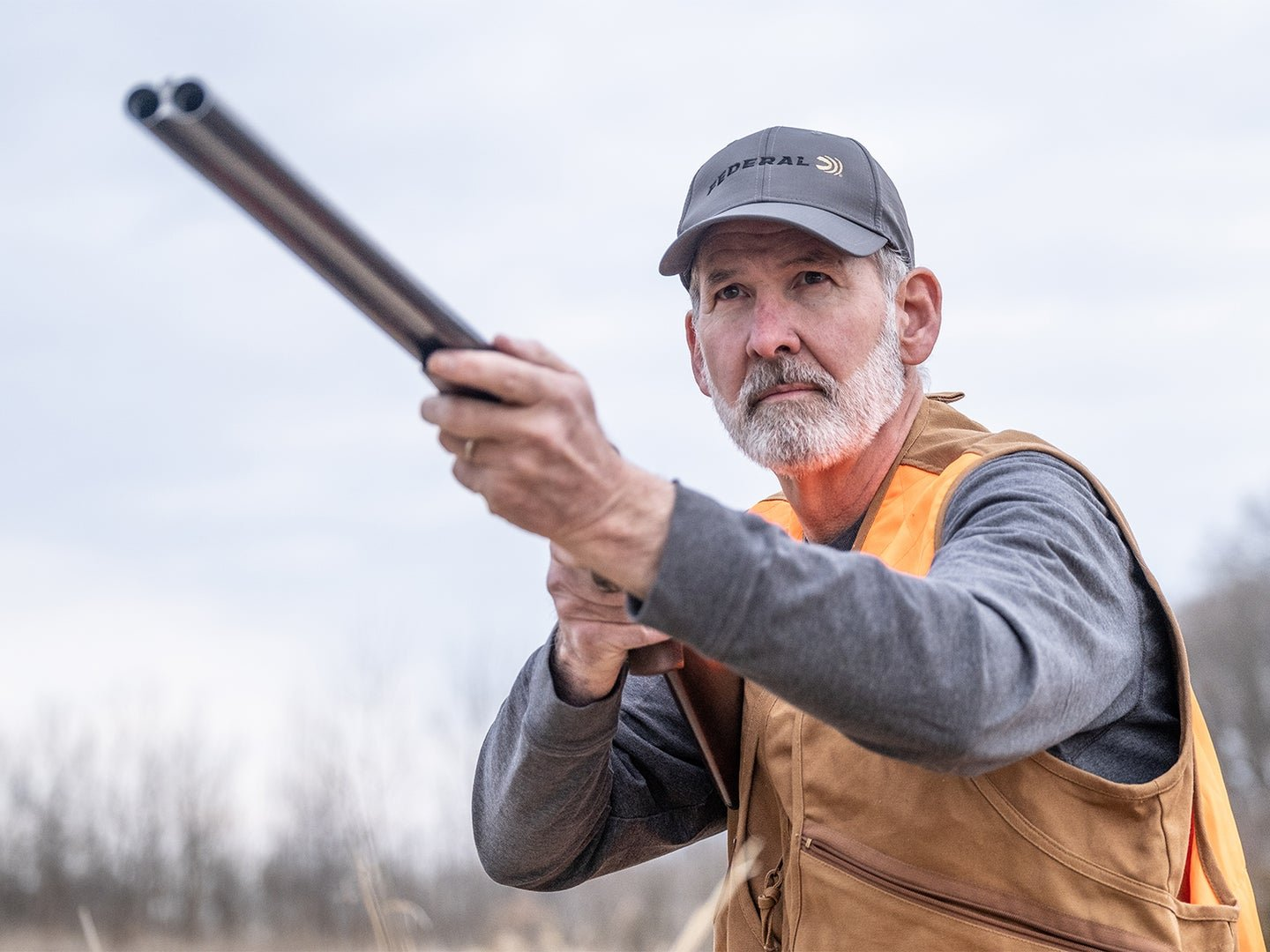 The 10 Toughest Shots in Wingshooting and How to Make Them