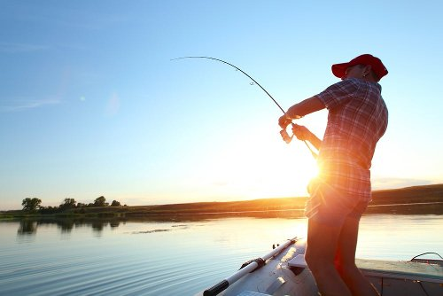 5 Do-It-All Lures and How to Fish Them