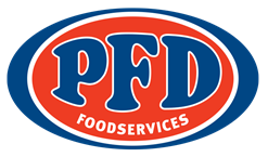 Food Industry Foresight |