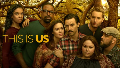 THIS IS US: NBC's Family Drama TV Series is Ending After Season 6