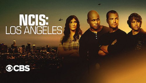 NCIS: LOS ANGELES: Season 12, Episode 18: A Tale of Two Igors Plot Synopsis, Director, & Air Date [CBS] | FilmBook