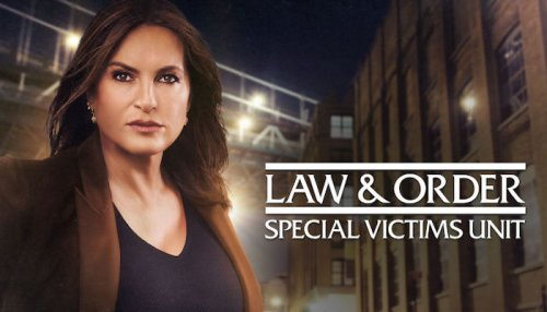 LAW & ORDER: SPECIAL VICTIMS UNIT: Season 22, Episode 14: Post-Graduate Psychopath TV Show Trailer [NBC]
