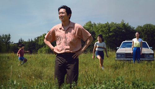 Film Review: MINARI (2020): The American Dream By Way of Slice-of-Life Struggles