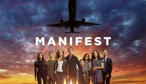 MANIFEST: Season 3, Episode 10: Compass Calibration TV Show Trailer [NBC]