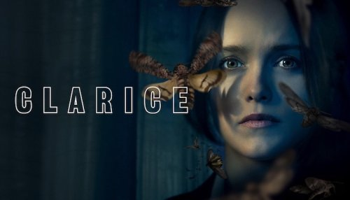 CLARICE: Season 1, Episode 10: Motherless Child Plot Synopsis & Air Date [CBS] | FilmBook