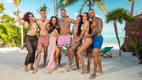 """""""Ex on the Beach"""": So werden die Ex-PartnerInnen gefunden"""