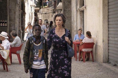 """Sophia Loren mit """"italienischem Oscar"""" geehrt"""