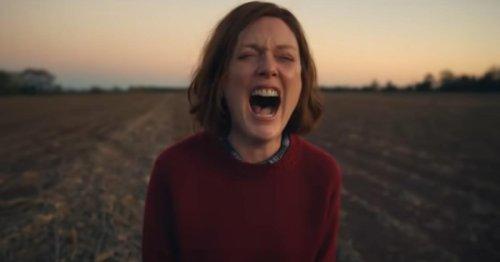 """""""Lisey's Story""""-Trailer: Julianne Moore in Stephen-King-Mini-Serie"""