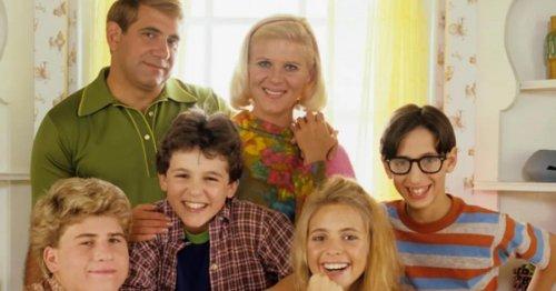 """""""Wonder Years""""-Trailer: Serien-Reboot mit Schwarzer Familie"""