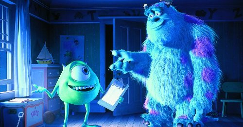 Disney+: Alle neuen Serienstarts bis Juli 2021 im Überblick