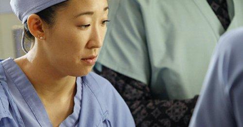 """""""Grey's Anatomy"""": Kehrt Sandra Oh für Staffel 18 zurück?"""