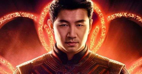 """Shang-Chi And The Legend Of The Ten Rings"": Trailer zeigt neuen Marvel-Helden"