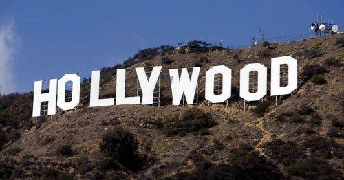 Hollywood-Beschäftigte konnten vor Streik Vereinbarung schließen