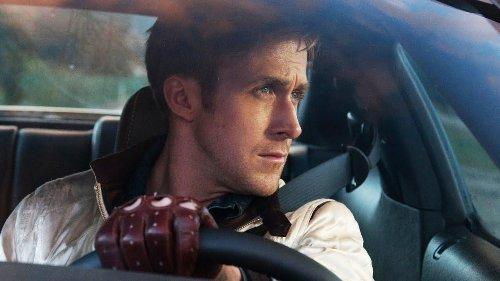 Auto-Action: Die 10 besten Auto-Filme auf Amazon Prime