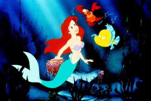 Mindblowing! 12 versteckte Botschaften in Disney-Filmen