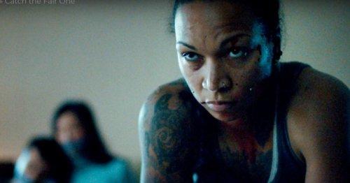 """""""Catch the Fair One"""": Tribeca-Publikumspreis für Thriller"""