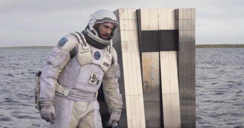 """""""Interstellar"""" jetzt neu auf Amazon Prime"""