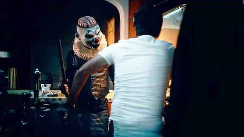 """""""American Horror Stories"""": Serien-Trailer mit ersten Szenen aus dem Horror Spin-off"""