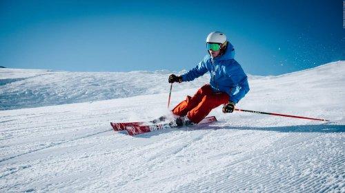 ARD und ZDF erwerben umfangreiches Ski-Weltcup-Paket