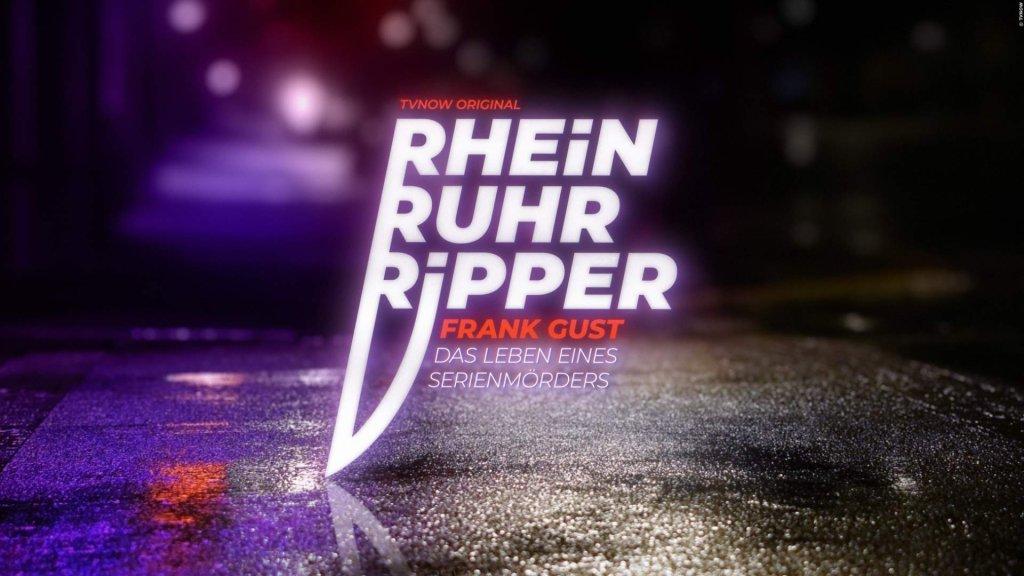 Gute Dokumentationen & Reportagen by FILM.TV - cover