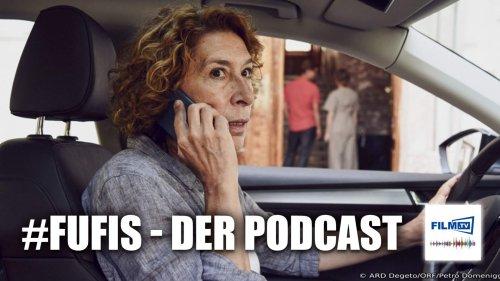 """Tatort: """"Verschwörung"""" - Wie gut ist der neue Sonntagskrimi? - FUFIS PodcastTatort: """"Verschwörung"""" - Wie gut ist der neue Sonntagskrimi? - FUFIS PodcastTatort: """"Verschwörung"""" - Wie gut ist der neue Sonntagskrimi? - FUFIS PodcastTatort: """"Verschwörung"""" - Wie gut ist der neue Sonntagskrimi? - FUFIS PodcastTatort: """"Verschwörung"""" - Wie gut ist der neue Sonntagskrimi? - FUFIS PodcastTatort: """"Verschwörung"""" - Wie gut ist der neue Sonntagskrimi? - FUFIS PodcastTatort: """"Verschwörung"""" - Wie gut ist der neue Sonntagskrimi? - FUFIS PodcastTatort: """"Verschwörung"""" - Wie gut ist der neue Sonntagskrimi? - FUFIS Podcast"""