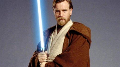 """Obi-Wan"" Serie: Wichtiger ""Star Wars""-Charakter fehlt in Staffel 1"