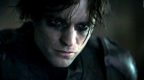 """""""The Batman""""-Trailer beweist: Robert Pattinson ist der perfekte Dark Knight"""