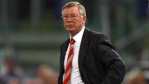 """""""Sir Alex Ferguson: Nie aufgeben"""" - Sehr persönliche Doku über den Fussballhelden - Trailer"""