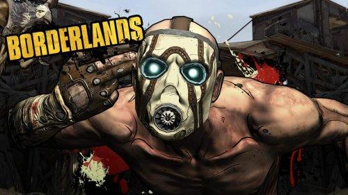 """Darum wird der """"Borderlands""""-Kinofilm ein Fest für alle Fans"""