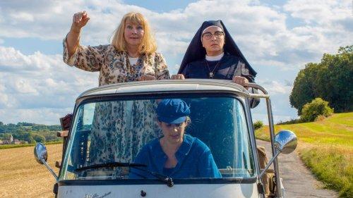 """Feminismus im Kino: Trailer zur Arthouse-Komödie """"Die perfekte Ehefrau"""""""