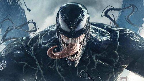 """""""Venom 3"""": Hauptdarsteller spricht von bis zu fünf Filmen"""