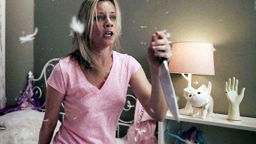 """HEIMKINO-Tipp: Deutscher Trailer zum Psycho-Horrorstreifen """"The 100 Candles Game"""""""