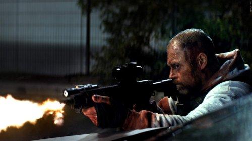 """""""Shorta"""" - Trailer zum Cop-Thriller"""
