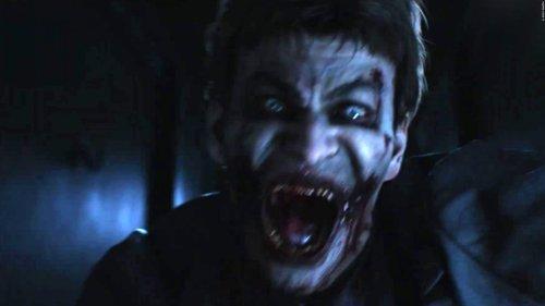 """Erster Trailer zu """"Resident Evil: Infinite Darkness"""" ist einfach nur wow"""