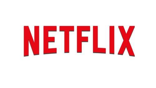 Sony Filme bald exklusiv bei Netflix: Spider-Man, Jumanji, Bad Boys und mehr