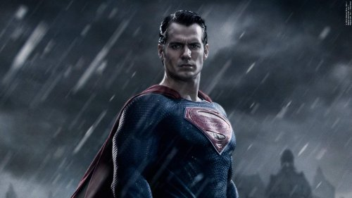 "Neue ""Superman""-TV-Serie zeigt einen völlig anderen Clark Kent"