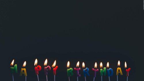 Die lustigsten WhatsApp-Sprüche zum Geburtstag - So wird deine Glückwunsch-Nachricht ein voller Erfolg