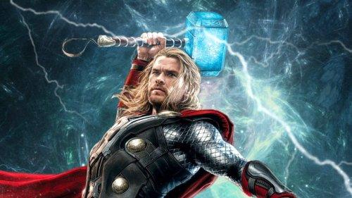 THOR 4: Deutscher Kinostart für die Marvel-Fortsetzung