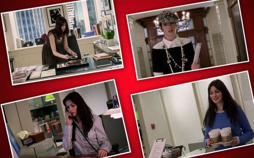 How Does The Devil Wears Prada Hold Up, 15 Years On?